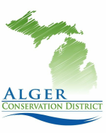 Alger Conservation District